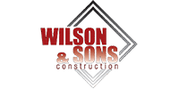 Wilson & Sons, Inc. Photo